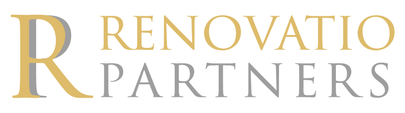 Renovatio Partners